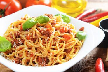 Where To Buy The Best Wholesale Pasta In Sydney?