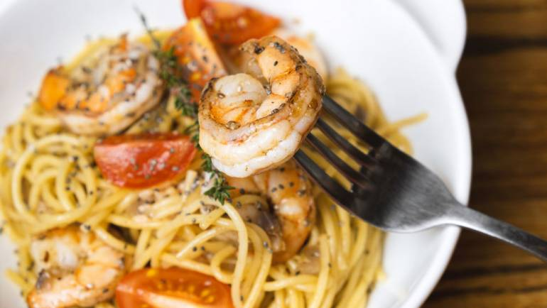 7 Best Pasta Dishes For Winter
